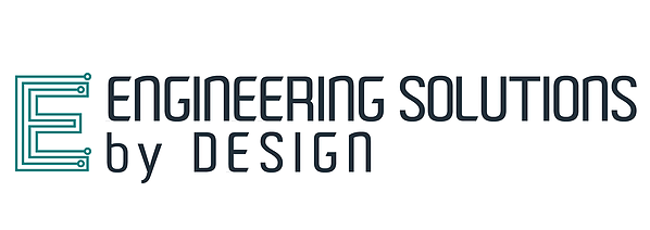 Engineering Solutions by Design