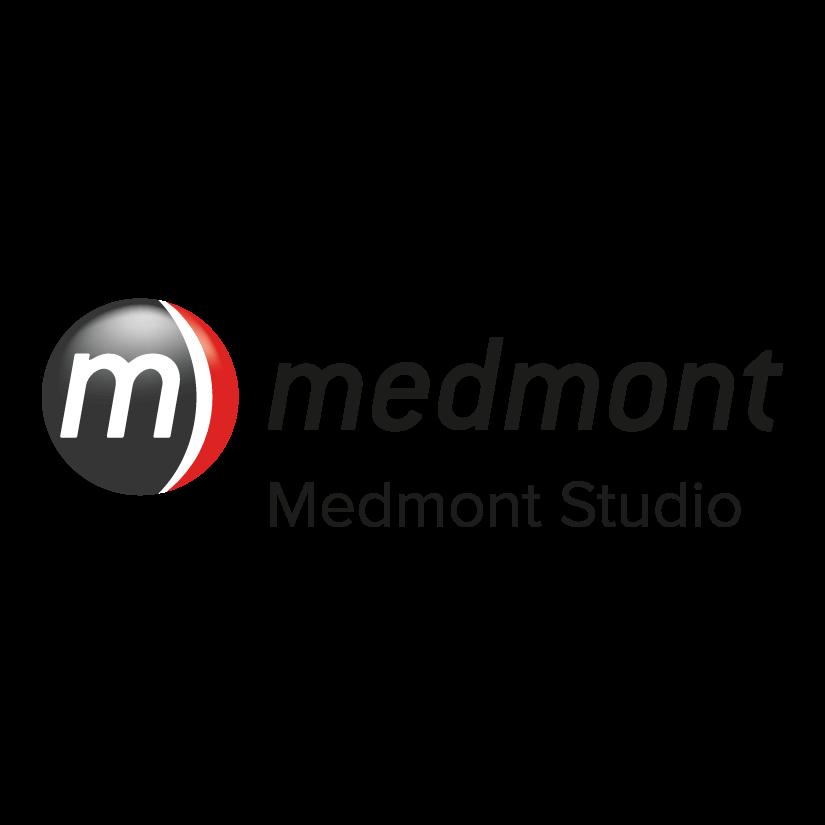 Medmont Studio
