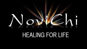 NoviChi Healing for Life